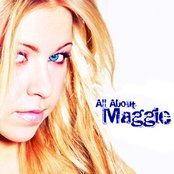 All About Maggie Originals EP