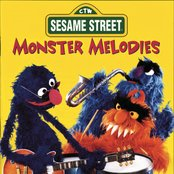 Monster Melodies