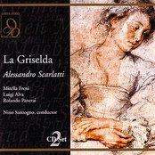 La Griselda