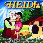 07: Heidi