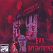 Evil Intentionz