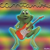 Musica de La Banda de Cantani�o