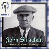 Songs From Aberdeenshire