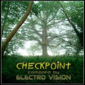 CheckPoint compiled by Electro Vision