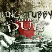 The Story of Dub