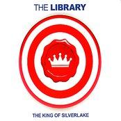 The King of Silverlake
