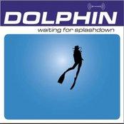 Waiting for Splashdown