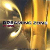 Dreaming Zone
