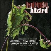 Industrial Hazard (disc 1)