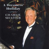 A Dreamers' Holiday
