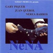 """BSO  """"Nena"""" de Xavier Bermudez"""