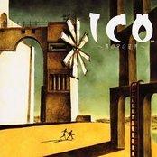 ICO 〜霧の中の旋律〜