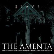 Slave (Single)
