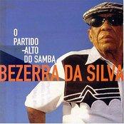 O Partido Alto do Samba