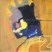 Headz II Part A (disc 1)
