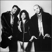 Quad City DJ's Songtexte, Lyrics und Videos auf Songtexte.com