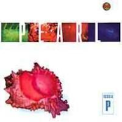 Insensible by Portishead
