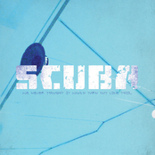 album Adrenalin EP by Scuba