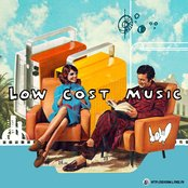 Low Cost MixT@pe - Face B