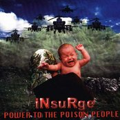 Power to the Poison People