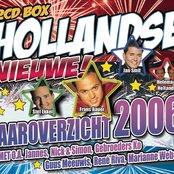 Hollandse Nieuwe 2006