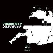 Vemeer EP