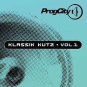 ProgCity Klassik Kutz