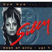Bye Bye ... Best Of Silly Vol.1