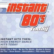 Instant 80's
