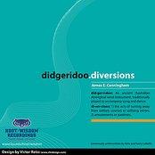 didgeridoo.diversions