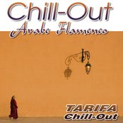 Chill Out-Arabe Flamenco