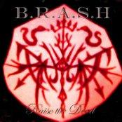 Raise The Dead (Demo)