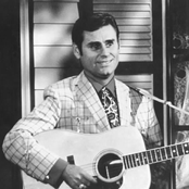 George Jones setlists