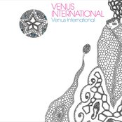 Venus International