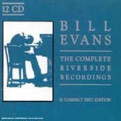 Complete Riverside Recordings (disc 3)