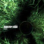 Dubstep Is Fun! Vol.5.