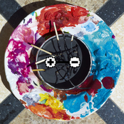 album Satellites by Mew