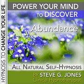 Abundance Platinum Self-Hypnosis