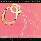Afterglow (disc 2: L)
