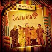 MTV Apresenta Casuarina (Áudio do DVD)
