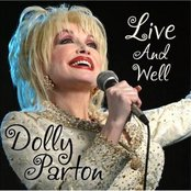 Live and Well (disc 1)