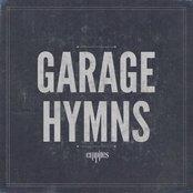 Garage Hymns