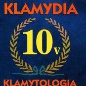 Klamytologia