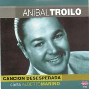 Anibal Troilo - Cancion desesperada