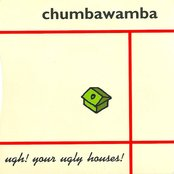 Ugh! Your Ugly Houses!