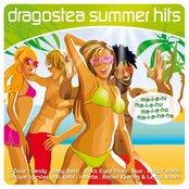 Dragostea Summer Hits