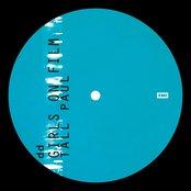 Girls On Film (Tall Paul Mix)