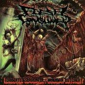 Fermented Slaughter / Inhuman Butchery