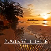 Roger Whittaker Sings