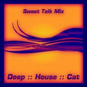 February 2009 :: Cut 1 :: Sweet Talk Mix